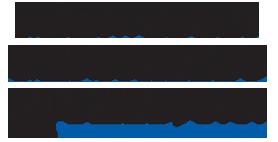 MMR Logo Mobile